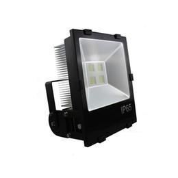 Открытый светодиодный прожектор водонепроницаемый светодиодный прожектор 30 ВТ 50 Вт 70 Вт 100 Вт 120 Вт 150 Вт 200 Вт прожекторы LED пейзаж освещение навес огни AC85-265 в supplier led canopy lights от Поставщики светодиодные фонари навеса