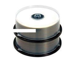 Wholesale Dvd R Wholesale - Superhard TDK BD -r XL 100 gb burning blu-ray disc 100g 4X can print CD empty plate 5PCS LOT