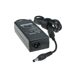 Wholesale Power Supplies China - High Quality Laptop Power Adapter Supply AC 19V 4.7A Laptop Charger For Acer Aspire Lenovo HP DELL Power Supply
