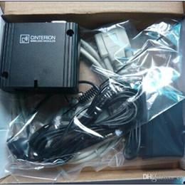 Deutschland Heißer angebot cinterion mc52i gsm gprs modem / tc65i modul cinterion Versorgung