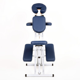 Canada Relax Massage Chair Supply Relax Massage Chair Canada