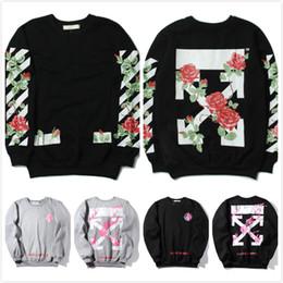 Wholesale Mens Fleece Sweaters - Hip hop warm Palace sweater women men hoodie fashion sweatshirts hooded Brand Clothing mens skateboard pullover hoodies