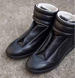 737ae85833 Shoe Dazzle Coupons, Promo Codes & Deals 2019 | Get Cheap Shoe ...