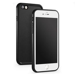 Wholesale Premium Water - Ultra-Premium Waterproof Case Shockproof Underwater Diving full Cover Bag Case For iphone 5 5s se 6 6s 6plus 7 7 plus