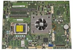 Canada 100% testé pour la carte mère 3VTJ7 ou 0G17RR du système informatique XPS One 2710 Offre