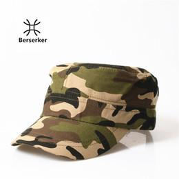2bfc6384745 Wholesale- Camo Camouflage Snapback Caps 2016 New Gorras Hip Hop Hats For  Men Baseball Cap Hunting Army dad Caps camouflage hunting hats for men on  sale