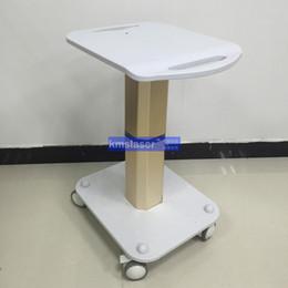 Стенд тележку для IPL красотки машины кавитации liposonix РФ от Поставщики стенд станка