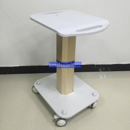 Wholesale Machine Trolley - Stand trolley cart for IPL hifu cavitation rf liposonix machine