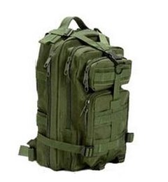 Wholesale Trekking Fashion - Men's Women backpack Military Army Backpack large capacity Trekking Camouflage leisure wild bag laptop pack ZDD1145