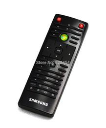 Usb pc remote control windows media center xp vista win7 c338.