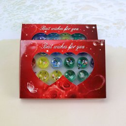 Wholesale Scented Gift Candles Wholesale - 24PC box Mix Color Cup-shaped Scented Candles Glass Cup Gel Wax Jelly Candles Creative Gift Marriage Proposal Gifts ZA3887