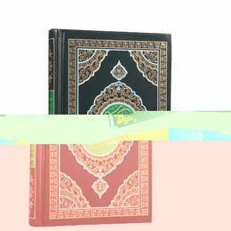 Wholesale Quran Reading Free - Wholesale-one year warranty Pen Quran Koran Player Digital quran read pen 8gb Metal box digital voice recorder Quran reader free shipping