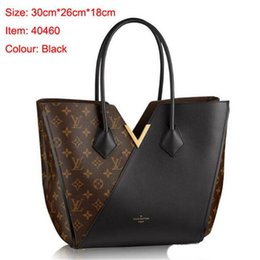 Wholesale Ship Check - Free shipping !!! hot sell !!! 2017 brand womens tote bags bags handbags shoulder bags #40460 ( 8 style for pick )