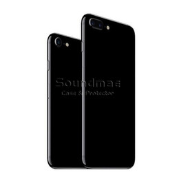 Wholesale Iphones Cell - Dummy phone Fake Model for i7 i6s i6 plus SE 1.1 Mould for Display Non Working Mockup Toy Logo