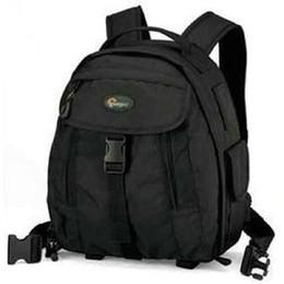 Wholesale Dslr Camera Bag Backpack - Micro trekker 200 AW camera backpack Popular brand photo bag SLR 200AW rucksack DSLR pouch Shoot day pack