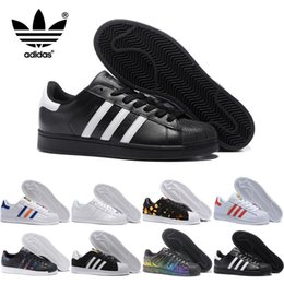 Adidas Shoes For Men 2017 Casual
