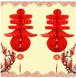 Rote plastiklaternen online-Ereignis-festliche Partei liefert Frühlingswort-Vermögen Laternenplastik rote Laternen während des Frühlingsfests der Laternen neue ja