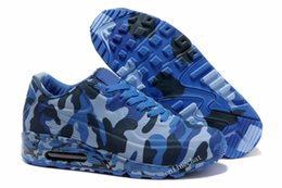 Wholesale Max Camouflage - Classcial Camouflage Men Women VT Athletic Running Shoes Casual Maxes Lace Up Mesh Breathable Sport Jogging Sneakers