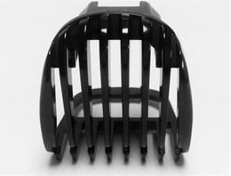 Wholesale Hair Replacements - New Hair Clipper For PHILIPS Beard Trimme COMBQ BT405 BT405 13 QT4008 QT4018 QT4018 49 QT4014 42 QT4015 16 Shaver Replacement Parts