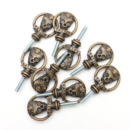 Wholesale Tattoo Gun Machine Design - Top Design Fashion Tattoo Machine Part Tool Handle Lock Screw for Tattoo Gun High Quality Tattoo Kits Aceessory Supply TG5508