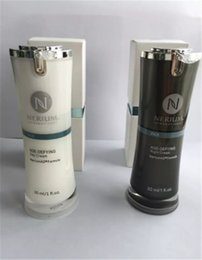 Wholesale Anti Age Skin Cream - 66pcs Nerium AD Night Cream and Day Cream 30ml Skin Care Age-defying Day Night Creams with EXP date on bottle and Sealed Box