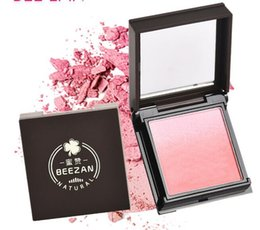 Wholesale Wholesale Boutique Products - The new boutique of Chinese products, direct marketing, multi-color, 6 color modified, gradual blush