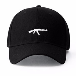 Wholesale Cotton Blank Polo - The Hat Depot Unisex Blank Washed Low Profile Cotton and Denim Baseball Cap Hat Shotgun Dad Hat Baseball Cap Polo Style Unconstructed
