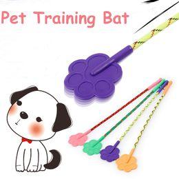 Wholesale Large Breed Cat - Pet Training Beat Pat Dogs Cats Love Train Bat Beat Dog Stick Stop Barking Barking Deterrents Biteing Pat Pet Playing Stick Training Tools