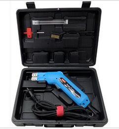 Wholesale Foam Cutter Machine - KD-5 Foam sponge KT board electric cutter, foam cutting electric knife, foam cutting machine