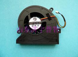 Wholesale Fan Drive - Original PLB11020B12H 12V 0.7A 4 Wire Fan