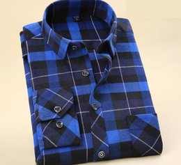 Wholesale Low Price Clothing Free Shipping - men t-shirt men long sleeves shirt summer casual shirts free shipping low price wholesale clothing more colors