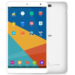 Wholesale Tablet Onda Charger - Onda V80 Tablet PC AllWinner A64 Quad Core 1GB Ram 8GB rom 8 inch 1920*1080 IPS Screen Android 5.1 Dual-cameras WiFi Bluetooth