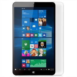 Wholesale Tablets Quad Core 2gb Ram - Wholesale- 8.9 inch IPS1920*1200 Onda V891W CH Dual OS Tablet PC 1920*1200 Windows 10 Android 5.1 Intel X5-Z8300 Quad Core 2GB RAM 32GB ROM