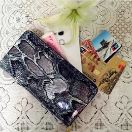 Wholesale Cheap Silver Clutch Purses - Clearance On Sale Designer Brand Wallet Clutch Bag Small Womens Vintage Purses Cheap Purses for Sale Ladies Wallet and Handbags VKP1218C