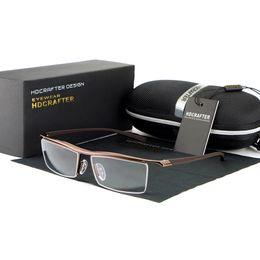 Wholesale Top Brand Optical Glass Frame - Top Quality Spectacles Glasses Frame Brand Mypioa Frame Men Eyeglasses Women Eye Glasses Prescription Optical Glasses with Orignal Case