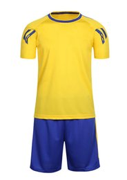 Wholesale T Shirt Advertising - T-shirt customized advertising t-shirt men's T-shirt sweater customized activities