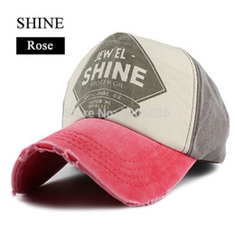 49151569c66 Plain Snapback Hat Wholesale Suppliers