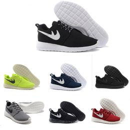 Wholesale Lights For Cheap - Cheap free Run Running Shoes For Women & Men, Classical Lightweight London Olympic Athletic Outdoor Sneakers Eur Size 36-45