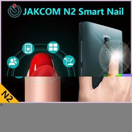 Wholesale Usb Adapter For Sim Card - Wholesale- Jakcom N2 Smart Nail New Product Of Mobile Phone Sim Cards As Usb Sim Reader For Nano Sim Card Adapter I9003