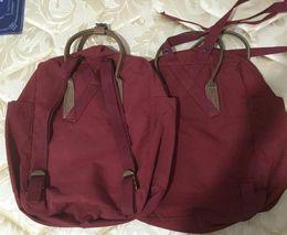 Wholesale School Bagpacks - NO:2 16L new sweden backpack Youth student school bag sport waterproof material outdoor travelling bagpacks bag
