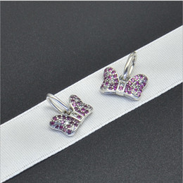 Wholesale Sterling Silver Pendant Clasp - new hanging pieces 925 sterling silver Pan-do-ra pendant jewelry accessories DIY wild string decorated jewelry factory direct