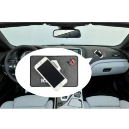 Wholesale Car Duster Case - Excellect New style Car-styling mat Interior accessories case for Renault duster megane 2 logan clio car styling sticker