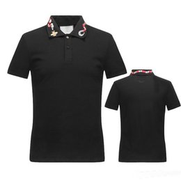 0c8ea6bcdb3 Printemps Italie T-shirt tee Polo Jarretière de broderie dans la rue chemise  en broderie rose pas cher