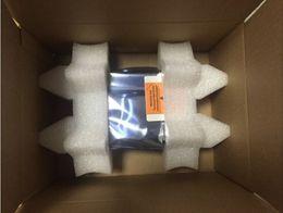 Wholesale Hard Drive For Hp - 100% Hard Drives For HP AG883A AG883B 404403-002 454416-001 1TB FC FATA EVA