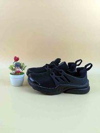 Wholesale Resistance Shoes - Athletic Shoes Wholesale online Resistance gram king kids slip on sneakers Running shoe children runner keazi Back to the Future EUR26-35