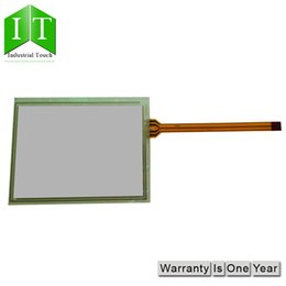 Canada D'origine nouveau PanelView Plus 600 2711P-T6C20B8 2711P-T6C1C 2711P-T6C1D PLC HMI industrielle écran tactile panneau membrane tactile Offre
