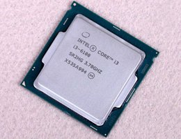 2019 x58 motherboards Intel Core 2 Core i3-6100 i3 6100 LGA 1151 Dual-Core 3,7 MHz 3 MB RAM DDR3L-1333, DDR3L-1600 DDR4 GPU HD530