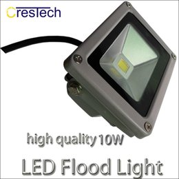 Wholesale Led Outside - Professional LED Factory offered LED flood IP65 outside lamp with AC85-265V long lifespan Great quanlity 5 yrs warrantyy