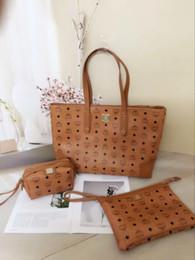 Wholesale Vintage Patent Leather Purse - Luxury Handbags Women Bags Designer Brand Famous Shoulder Bag Female Vintage Satchel Bag Pu Leather white black camel wallet purse