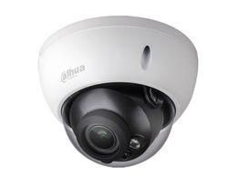 Wholesale Varifocal Ir Camera - Dahua IPC-HDBW4300R-Z 2.8mm ~12mm Varifocal Lens Full HD 3MP Network Water-proof IR-Dome Camera 2.8mm ~12mm Free shipping